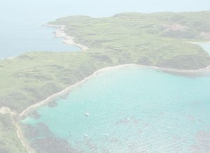 Losinj island archipelago with speed boat rent