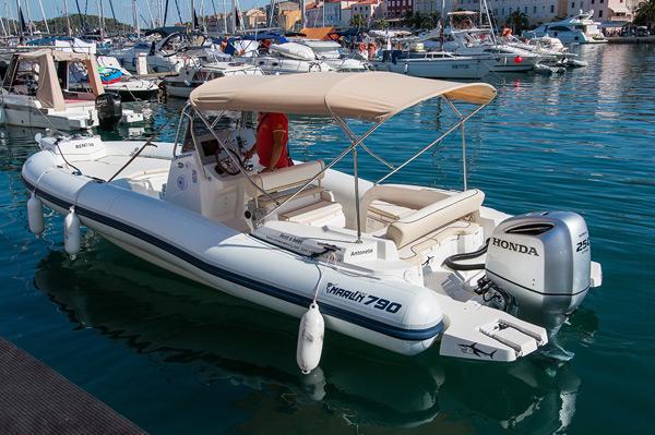 Marlin-790-Antoneta